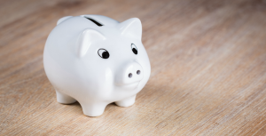 how to get the most out of your savings