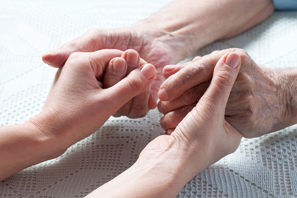 care home costs uk
