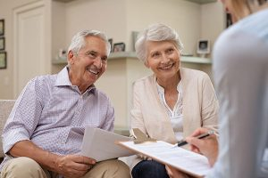 how to prepare financially for retirement