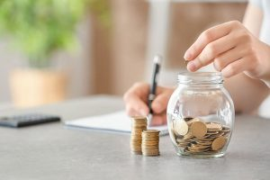 how to plan your retirement income