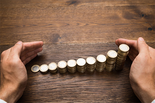 how to plan for the future financially