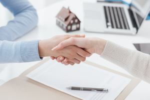 finding a financial advisor you can trust